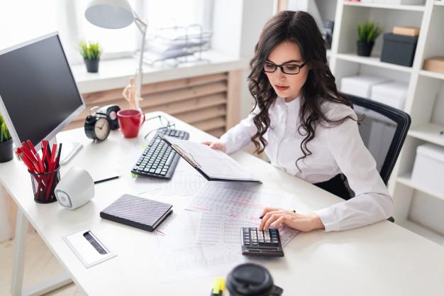 Счетоводни услуги Благоевград