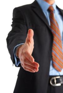 Едноличните търговци плащат 15% данък върху доходите си от стопанска дейност