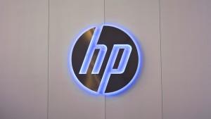 HP ще похарчи $2 млрд. за преструктуриране
