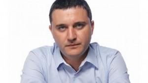 Горанов: Фондовете искат промяна на формулата за втора пенсия