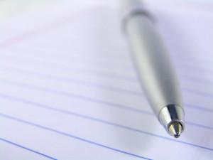 Проект на Наредба за допълнение на Наредба № Н-18
