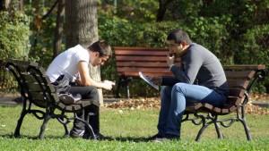 ЕК отпуска 1 милиард евро за младежка заетост
