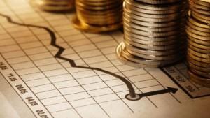 PensionsEurope притеснена от пенсионните промени в България