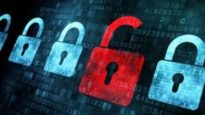 Хакери източили $1 млрд. от 100 банки