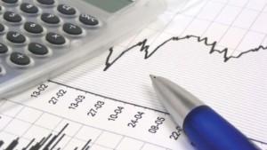 Бюджетът на плюс с 85 млн. лева за януари