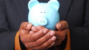 Привилегированите депозити също стават гарантирани