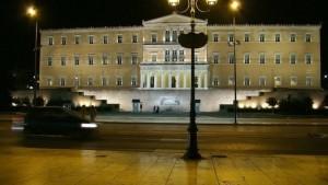 """Гърция ще """"връзва"""" бюджета с нови данъци и реформи"""