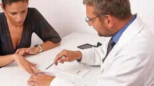 Как да възстановя здравноосигурителните си права?