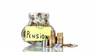 """Пенсионната """"реформа"""": Загуби за гражданите, бизнеса и самата държава"""