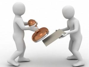 Справочник за Закона за Корпоративното Подоходно Облагане