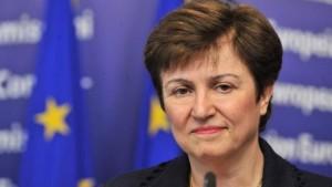 България не трябва да отлага критичните реформи