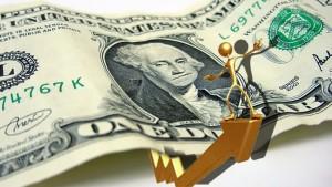 5 стратегии за инвестиране по време на силен долар