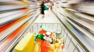 Прогноза: Дефлацията ще продължи до средата на 2016