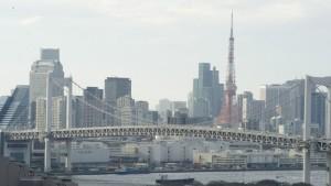 Японската промишленост забaвя темпо