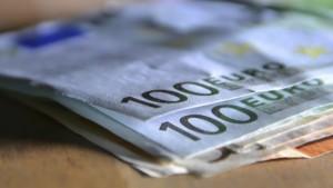 България изостава с усвояването на евросредствата