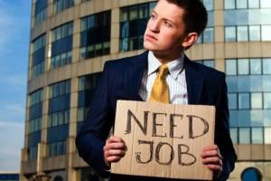 България - сред страните в ЕС с най-голям спад на безработицата през февруари