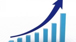 Ръст на БВП с 1.3% през четвъртото тримесечие