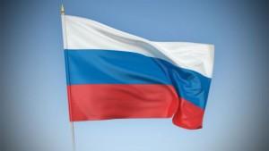 Световната банка очаква продължителна рецесия в Русия