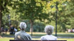 Работодателите недоволни от пенсионната реформа