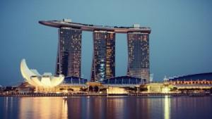Кои са петте най-стабилни икономики в света?