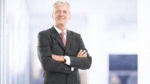 Нараства търсенето на специалисти и мениджъри