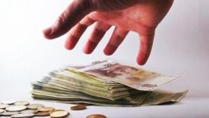 Ново наказание за кредиторите и икономиката на България