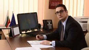 Увеличава се интересът на инвеститорите към Северозападна България