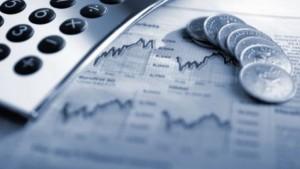 Влошават се финансите на държавните фирми