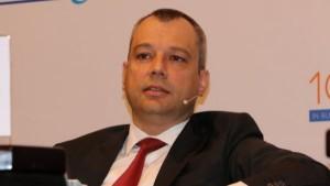 България трябва да стане член на Eвропейския банков съюз