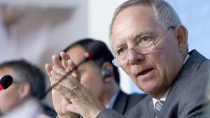 Германия давала €50 млрд. на Гърция да излезе от еврозоната