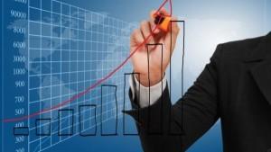 България разчита на външни източници на растеж