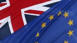 Британският референдум – през юни 2016 г.