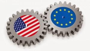 МВФ: Eврозоната изостава спрямо САЩ