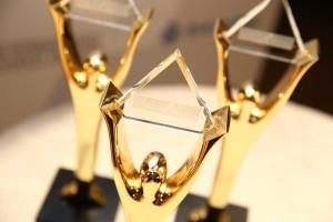 Българин избран за най-добър мениджър в световна класация