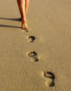 Важни стъпки след регистрация на фирма
