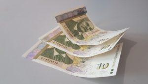 Цени на счетоводни услуги за малки фирми