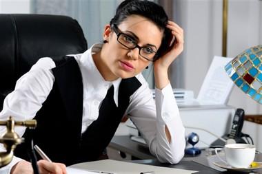 професионални умения на счетоводителя