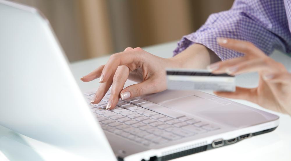 Облагане на продажбите на лични вещи в интернет от ФЛ