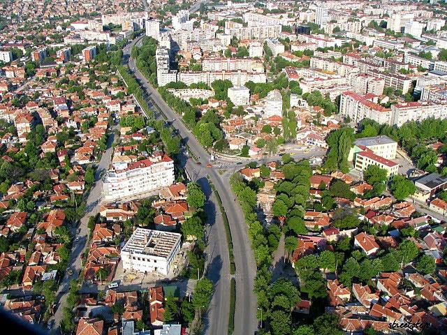 Регистрация на фирма в Добрич