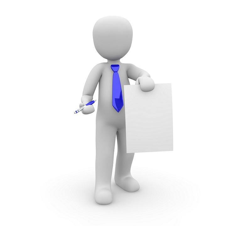 Регистрация на фирма онлайн в София и в България
