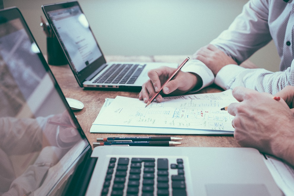 Счетоводни услуги в Самоков