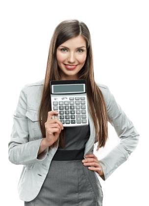 Счетоводни услуги в Сандански