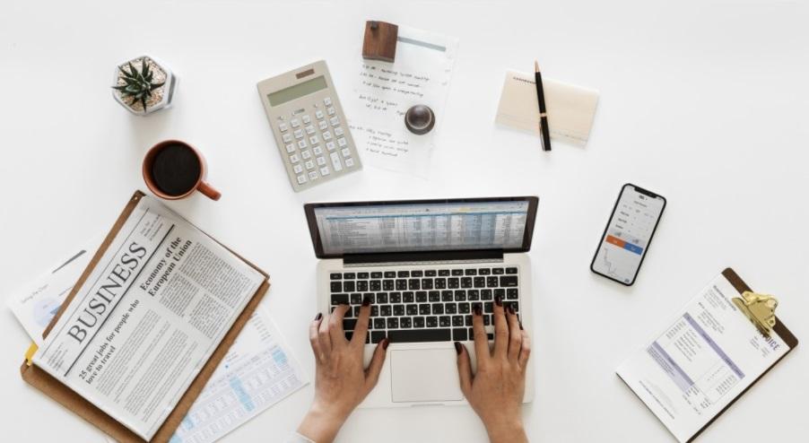 Счетоводни услуги в Симитли