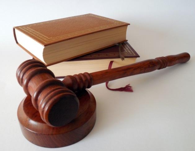 Адвокат в Гоце Делчев