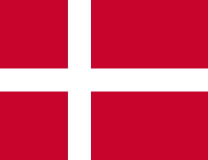 Възстановяване на ДДС от Дания