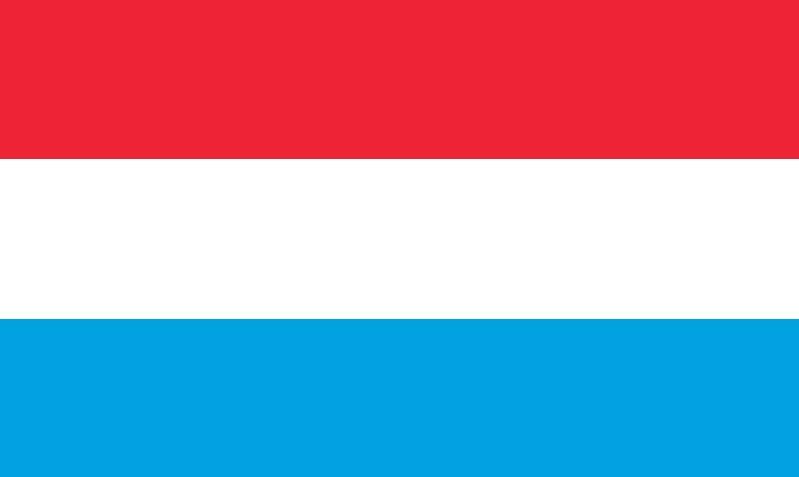 Възстановяване на ДДС от Люксембург
