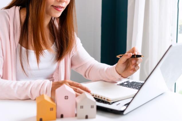 Избор на подходящ кредит