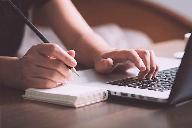 Съвети за тези, които планират теглене на кредити