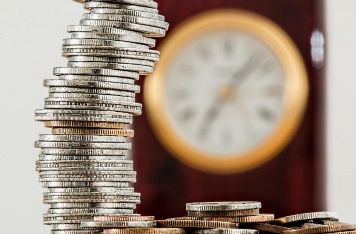 За какво да внимаваме при избор на ипотечен кредит в Пловдив?