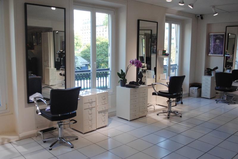 Счетоводни услуги за козметични и фризьорски салони